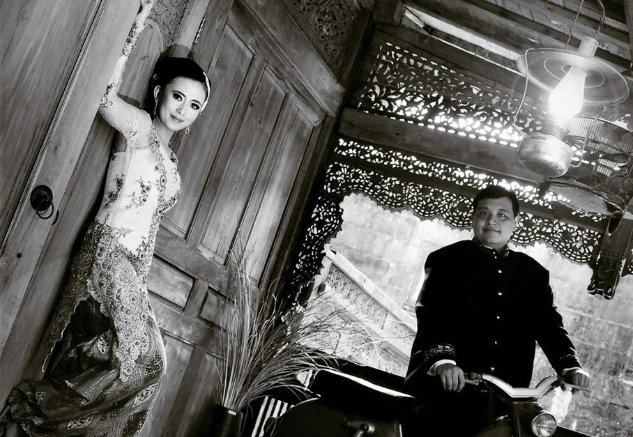Galeri-pernikahan-endang-budiyono-galeri-pernikahan-endang.. galeri